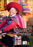Sherpa Expeditions Brochures