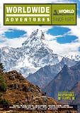 Sherpa Expeditions Brochure
