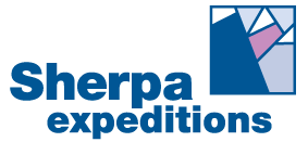 Sherpa Expeditions